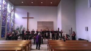 Retzen Kirche 2016 (2)