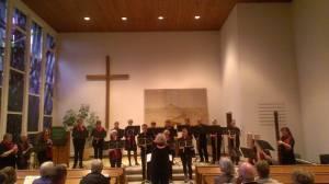 Retzen Kirche 2016 (4)