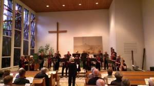 Retzen Kirche 2016 (5)