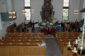 Sommerkonzert2010 (2)