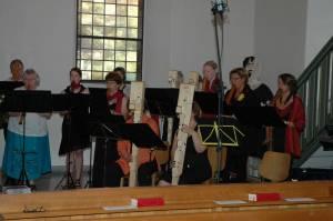 Sommerkonzert2010 (3)