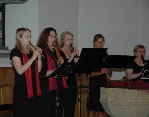 Sommerkonzert2010 (4)
