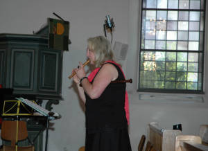 Sommerkonzert2010 (6)