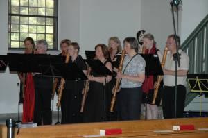 Sommerkonzert2010 (7)