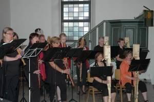 Sommerkonzert2010 (9)