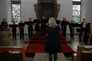 Sommerkonzert2011 (4)