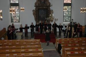 Sommerkonzert2011 (7)