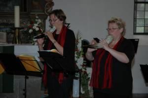 Sommerkonzert2011 (9)