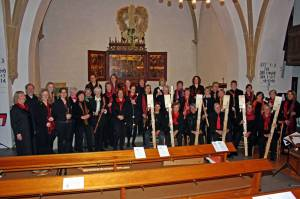 Sommerkonzert2012-(13)