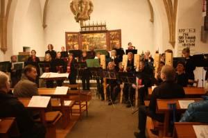 Sommerkonzert2012-(1)