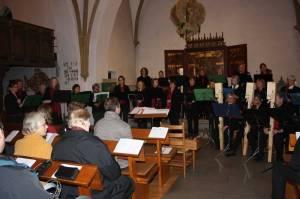 Sommerkonzert2012-(2)