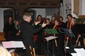 Sommerkonzert2012-(3)