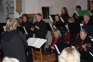 Sommerkonzert2012-(6)