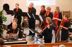 Sommerkonzert2015 (11)
