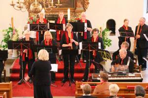 Sommerkonzert2015 (12)