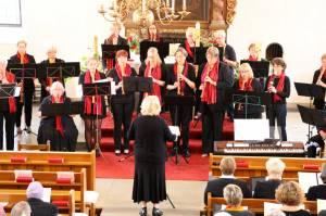 Sommerkonzert2015 (2)