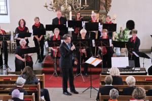 Sommerkonzert2015 (3)