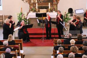 Sommerkonzert2015 (5)