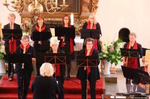 Sommerkonzert2015 (7)