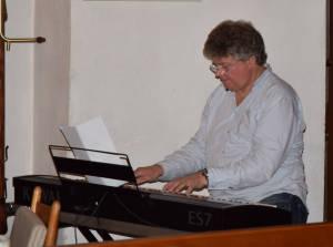 Herko Pianomaster